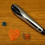 CreoPop 3D Pen