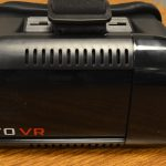 EVO VR
