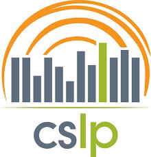 image of collaborative summer library program logo