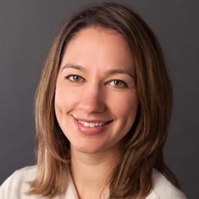 image of Rachel Rubin