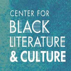 image of CBLC Logo