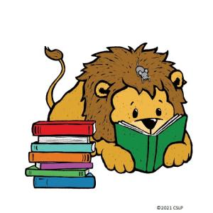 lion mouse books
